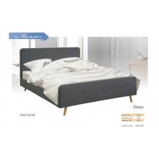 Ліжко - Мальмо